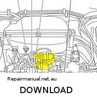 Download Fiat Punto Petrol 1999-2006 Workshop Repair
